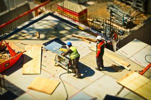 Notable factors to focus on before purchasing construction materials