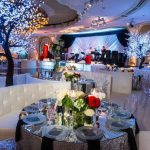 Factors to consider when looking for event management companies