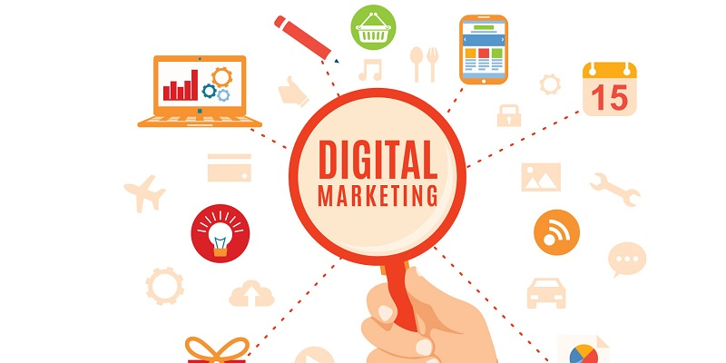 How to find the right digital marketing agency