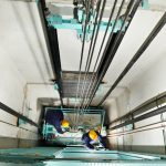 How to choose a company in Dubai for lift maintenance
