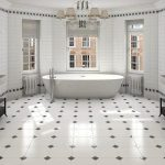 Ideas of Designing with Tiles