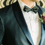 Tips on finding the best tailor for your wedding suit