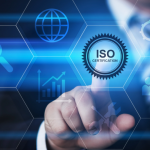 Tips to find ISO consultants