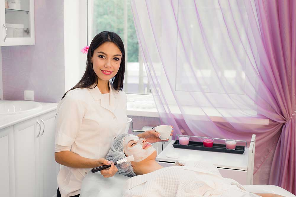 Importance of a Skin Care Specialist